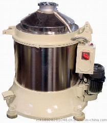 离心式脱水烘干机生产厂家