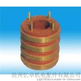 电动机配件电动机配件JR电机配件,集电环,碳刷,碳刷架,集电环,碳刷,碳刷架