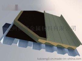 杭州萌萧   汕尾铝镁锰合金板65-430型
