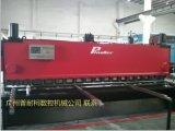 数控剪板机PC6X3200/PC4X3200