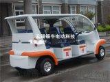 江苏南京泰州电动担架急救车 厂家直销 售后有保障