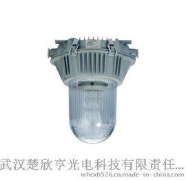 NFC9180防眩泛光灯 NFC9180价格 海洋王NFC9180