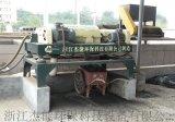 450卧式螺旋卸料离心机-处理生活污水 矿浆脱水 化工行业 沙场