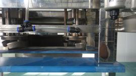 贵州安吉尔10T/H矿泉水灌装生产线