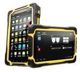 北斗卫星定位数据传输GPS