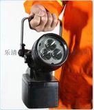 TME2555強光燈-手提強光燈