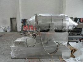 二维运动混合机-二维混合机-混合机说明-混合机设备