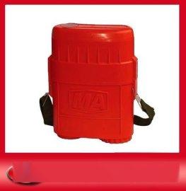 ZYX30隔绝式压缩氧自救器 压缩氧自救器