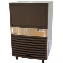 临沂制冰机,酒吧专用制冰机,全自动制冰机