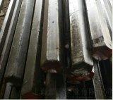 供應冷拉鋼q195方鋼圓鋼扁鋼上海冷拉鋼廠