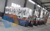 螺栓緊固件剪切試驗機、螺栓緊固件拉伸剪切強度測定儀實力生產廠家