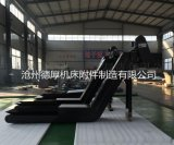 鏈板式排屑機 Z型排屑機 機牀專用排屑機 可定制