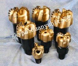 厂家直销 现货供应 多种型号 PDC钻头