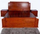 高端、个性、私人定制家具,榆木家具、实木家具!