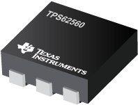 TPS62560DRVR芯片
