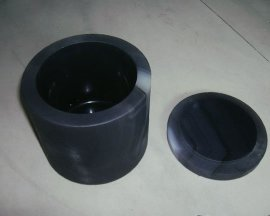 球磨罐-选卓的仪器设备