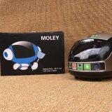 原單出口英國MOLEY機器人超級智慧電飯煲