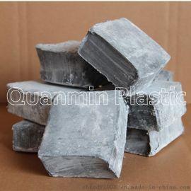 迈强牌Ⅰ埋地钢质管道聚乙烯防腐胶粘剂夹克胶。