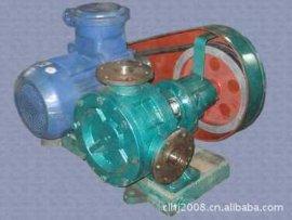 内转式高粘度泵类型/用途/型号/夏津县彩龙化工设备厂
