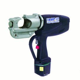 IHP充电式铜铝端子压接钳EP-420