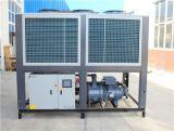 烟台工业冷水机制造商,型号选配,烟台博盛制冷设备