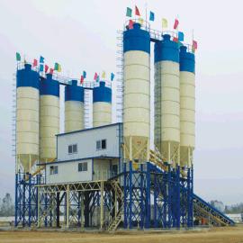 供应混凝土建筑工程机械设备(源头厂家)