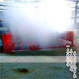 四川甘孜藏族自治州工地洗车台尺寸