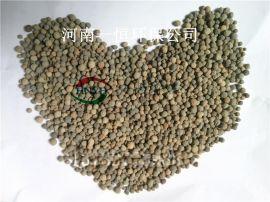 河南一恒环保生物陶粒滤料