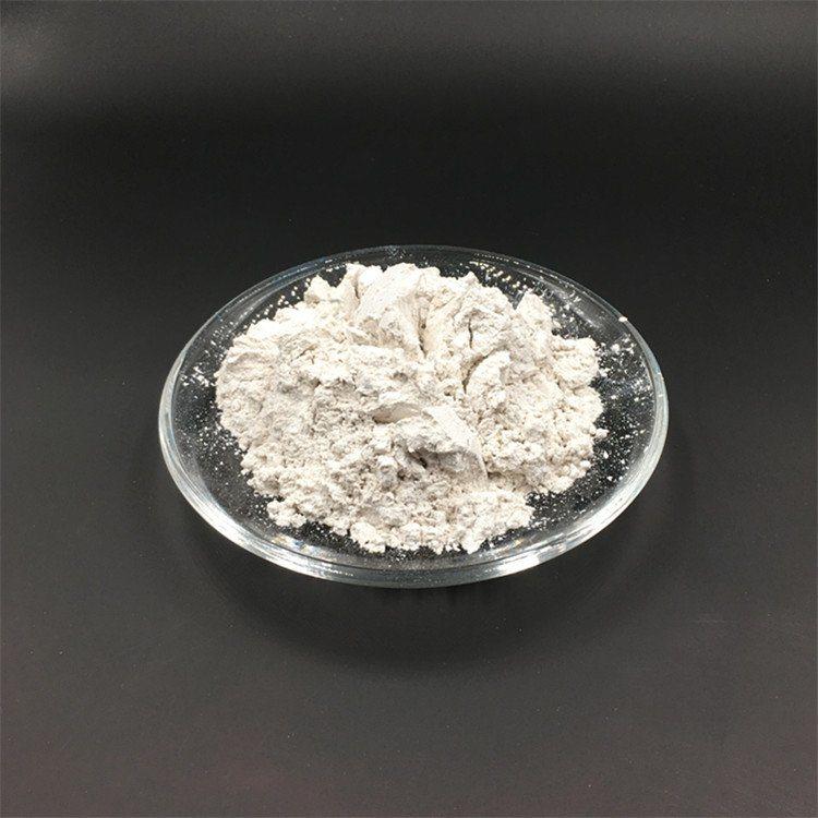 供应化妆品用耐高温环保高亮白色珠光颜料 环保品质兼优免费索样