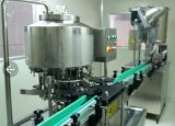 贵州贵阳安吉尔矿泉水设备 矿泉水生产设备 矿泉水处理设备