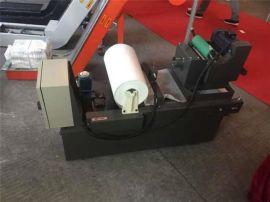 沧州供应维修强迫式/重力式纸带过滤机/耐腐蚀过滤机