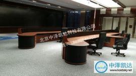 中泽凯达供应DDT-DO6新款调度台厂家