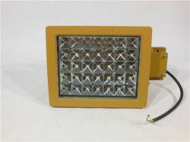 方形LED防爆投光灯50W60W防爆路灯CCD97B