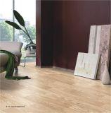 迪亚曼蒂商用地板-Y深木纹系列塑胶地板-PVC卷材-室内场所