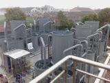 污水处理  电镀废水处理设备安贝思环保厂家直销