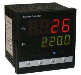德堃DK 2000位式过程控制仪表