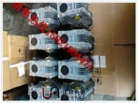 RV063/30涡轮减速电机万鑫加盟方法