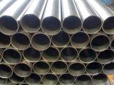 友發焊管丨直縫焊管丨焊管生產廠家