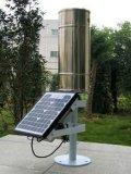 厂家直销雨量在线监测系统