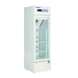 醫用冷藏箱YC-260L廠家直銷