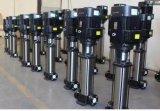 轻型多级离心泵生产厂家CDLF4-200 多级离心泵批发价格