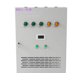 威森电气SDFM6200-F 防火门监控分机韩珊18602903860