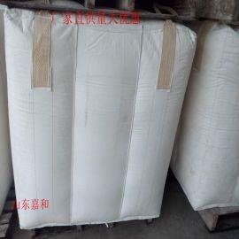 嘉和专业生产821腻子粉粘合剂
