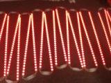 成都LED燈條廠家