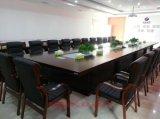 选购会议桌 成都致远办公会议桌 四川会议桌批发厂家