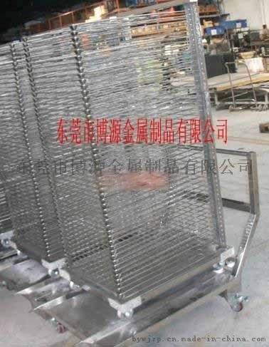 深圳不锈钢千层架价格 不锈钢千层架定做