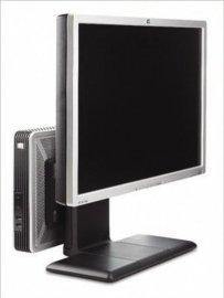 苏州虚拟化桌面呼叫中心解决方案