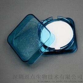 混合纤维素(MCE)微孔滤膜/过滤膜 47mm0.22μm/0.45μm滤膜