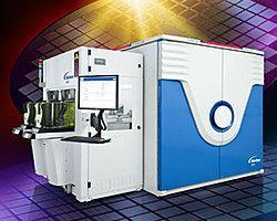 DAGE XM8000 晶圆 X 射线计量平台