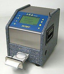德国SEA Wimp 220表面沾污仪